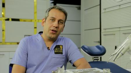 دکتر صادق آقاجری
